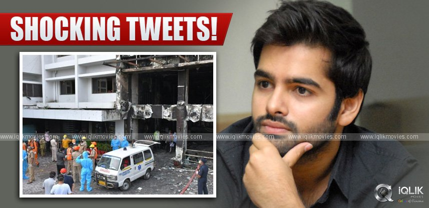 ram-pothineni-raises-his-voice-against-swarna-palace-fire-accident
