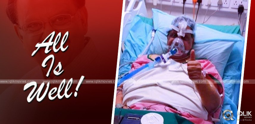 sp-balasubrahmanyam-condition-is-stable-now