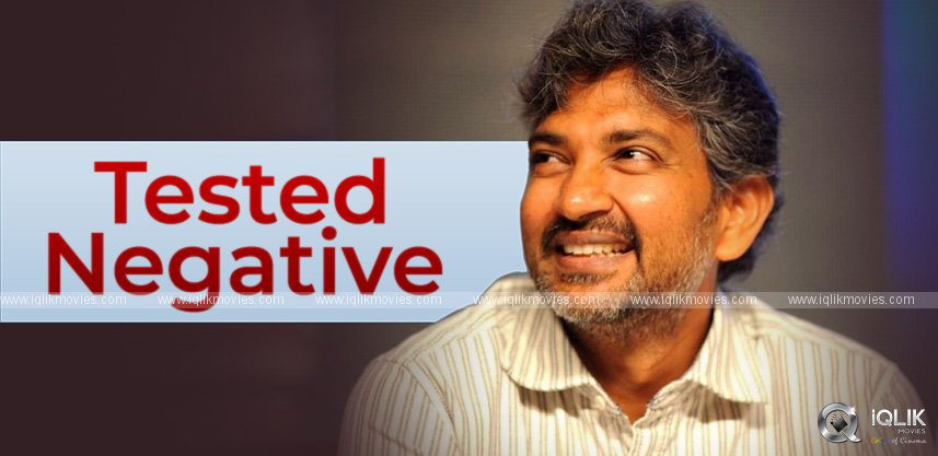 rajamouli-and-family-tested-negative-for-covid