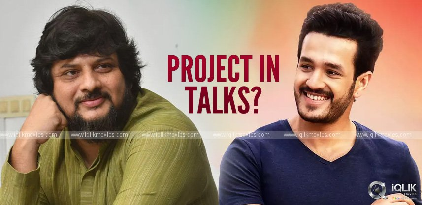 akhil-next-with-surender-reddy