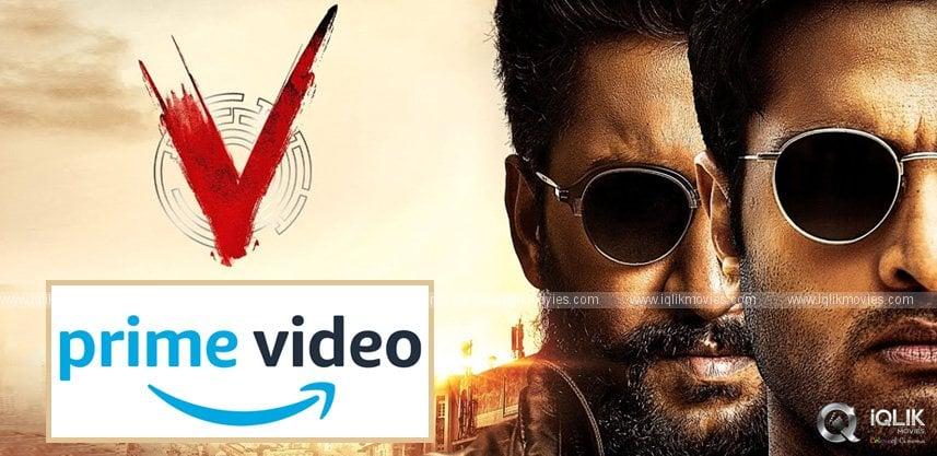 nani-v-to-premiere-on-amazon-prime-video-soon