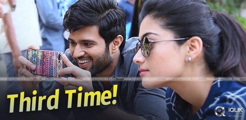 vijay-rashmika-comes-together-for-3rd-time