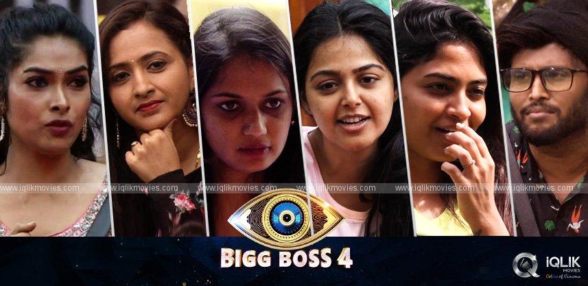 bigg-boss-season-4-7-members-in-nominations-for-third-week