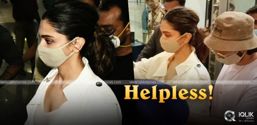 ncb-officials-disappoints-deepika-padukone