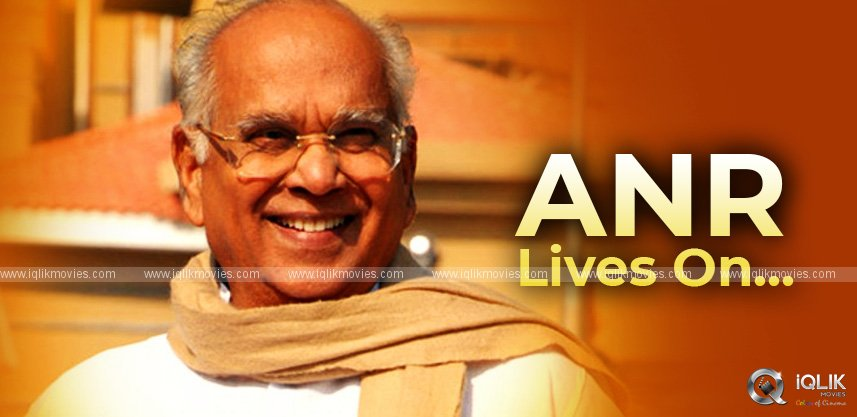 anr-lives-on-remembering-the-legendary-actor-on-his-birth-anniversary