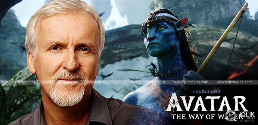 director-james-cameron-says-avatar-2-shoot-is-complete