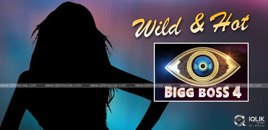 yamini-bhaskar-wild-card-entry-bb4