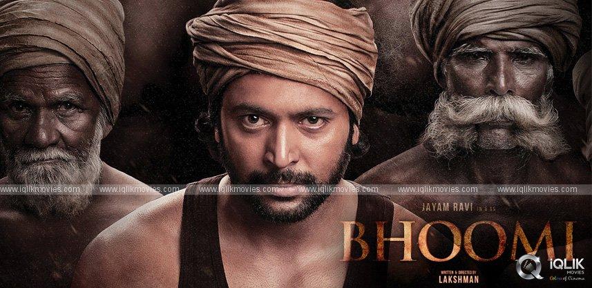 new-on-ott-jayamravi25-bhoomi-to-release-on-disney-hotstar