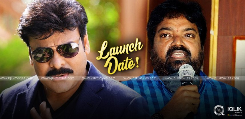 chiranjeevi-vedalam-remake-launch-gets-confirmed