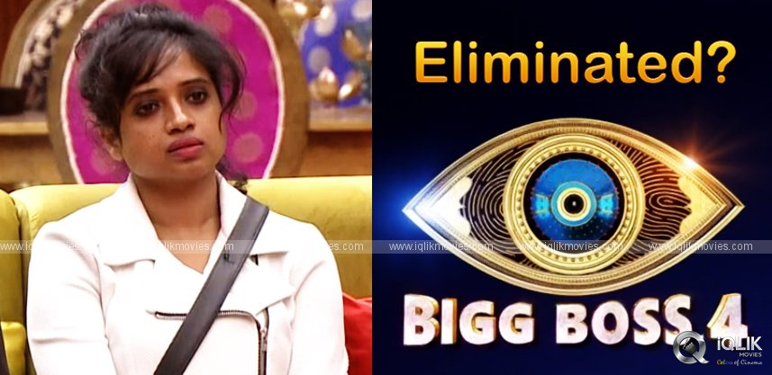 surprising-move-bigg-boss-telugu-4-devi-nagavalli-eliminated-in-third-week