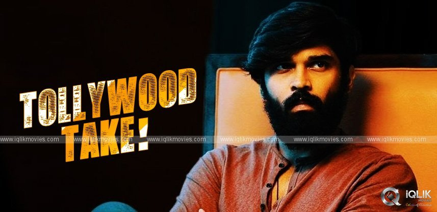 tollywood-director-for-dhruv-vikram
