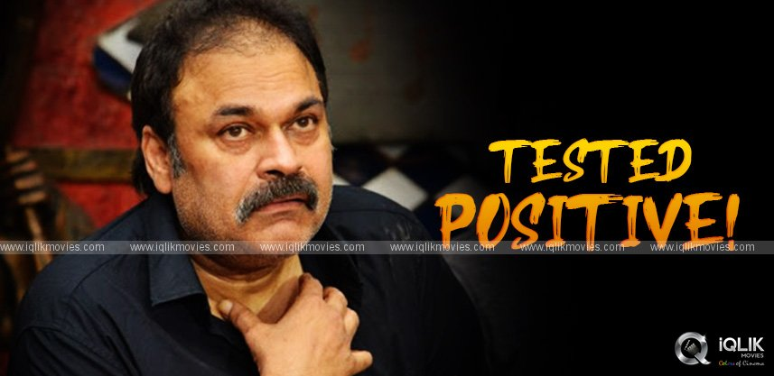 mega-brother-naga-babu-tested-positive-for-covid-19