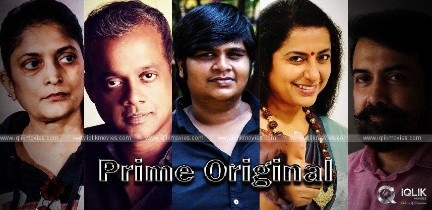 amazon-short-film-series-with-subbaraj-menon-sudha-rajiv-suhasini