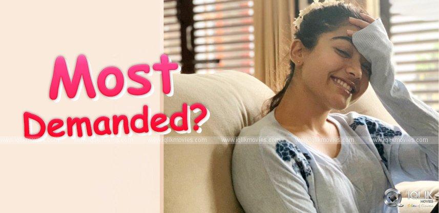 rashmika-becomes-highest-paid-actress