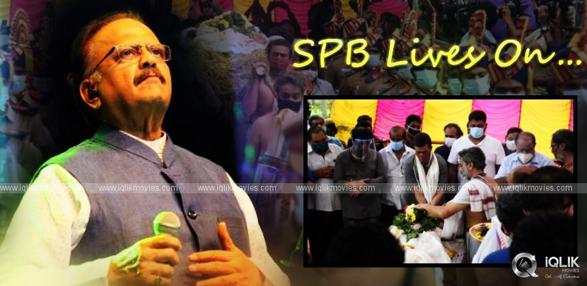 s-p-balu-final-rites-performed-with-state-honours