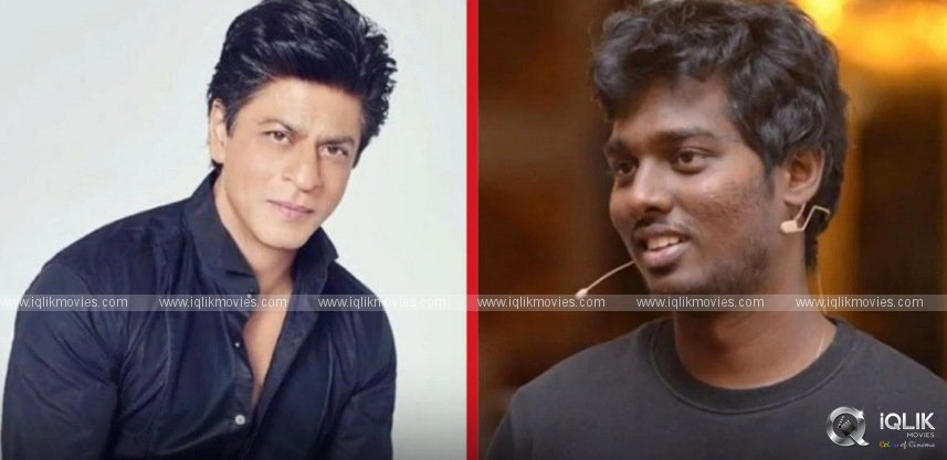 shah-rukh-khan-to-play-a-dual-role-for-atlee-sanki