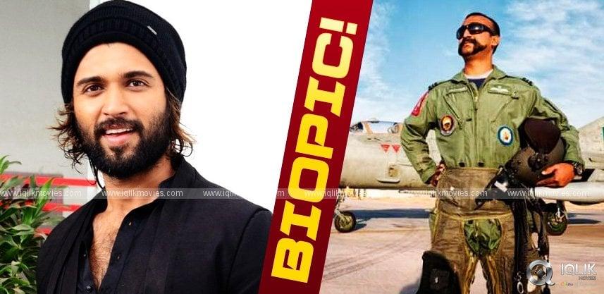 vijay-devarakonda-as-airforce-pilot-abhinandan-varthaman