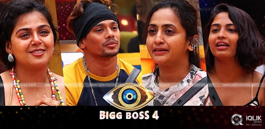 bigg-boss-telugu-4-inmates-and-their-emotional-stories