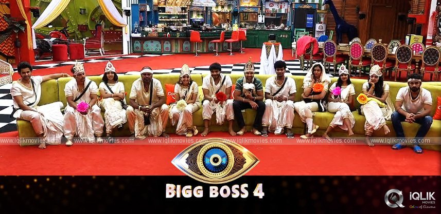bigg-boss-telugu-4-episode-46-demons-task-ends-on-an-interesting-note