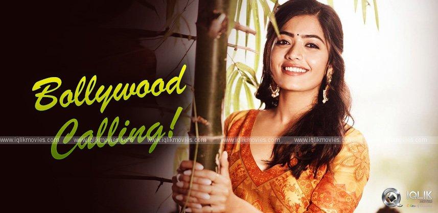 rashmika-mandanna-bollywood-calling