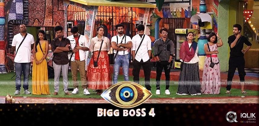 bigg-boss-telugu-4-episode-54-6-members-in-nominations-for-8th-week