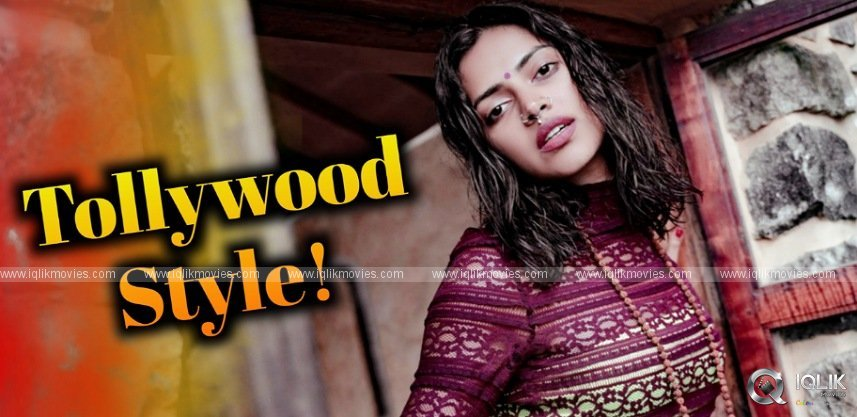 amala-paul-tollywood-peppy-special-number