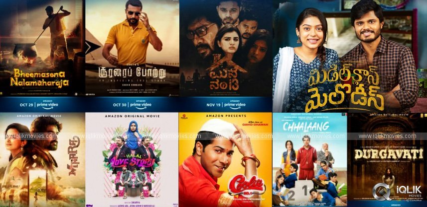 amazon-prime-video-new-releases-9-films-5-languages-10-weeks