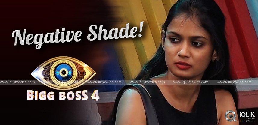 ariyana-bigg-boss-telugu-news