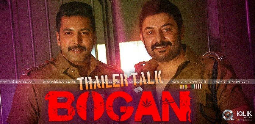 aravind-swamy-jayam-ravi-bogan-telugu-trailer-out-now