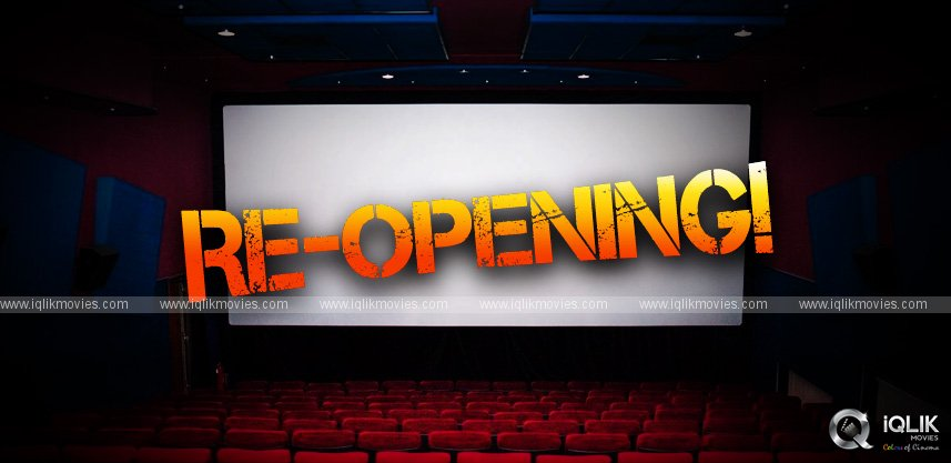 theatres-re-opening-from-october-15th