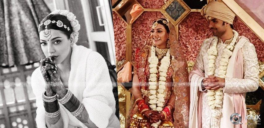 kajal-aggarwal-married-to-gautham-kitchlu