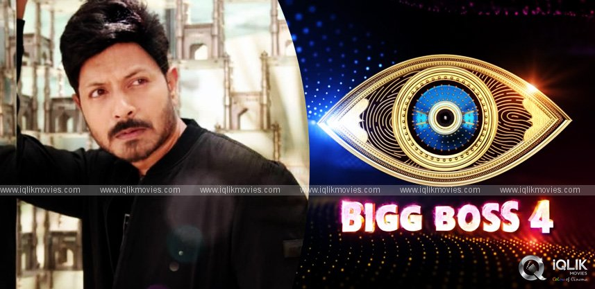 kaushal-picks-top-5-from-bigg-boss-season-4