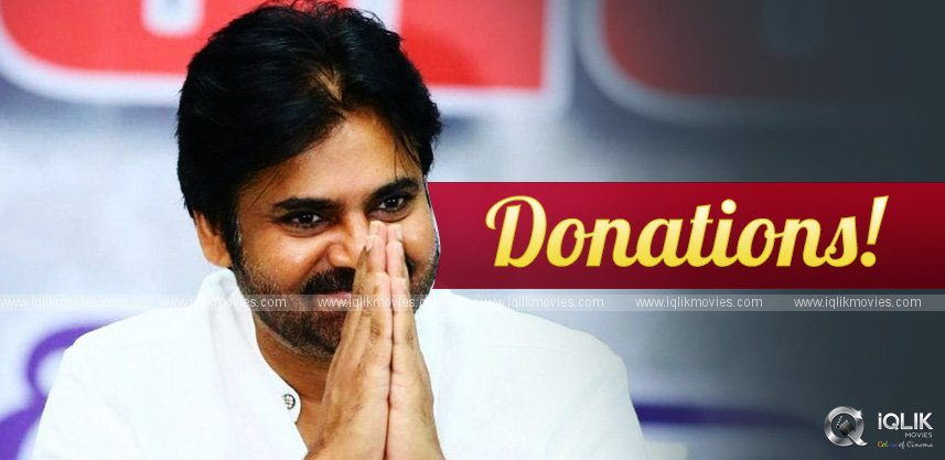 pawan-kalyan-opens-up-on-donations-from-film-personalities
