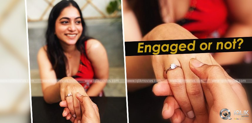 punarnavi-bhupalam-engagement-real-or-reel