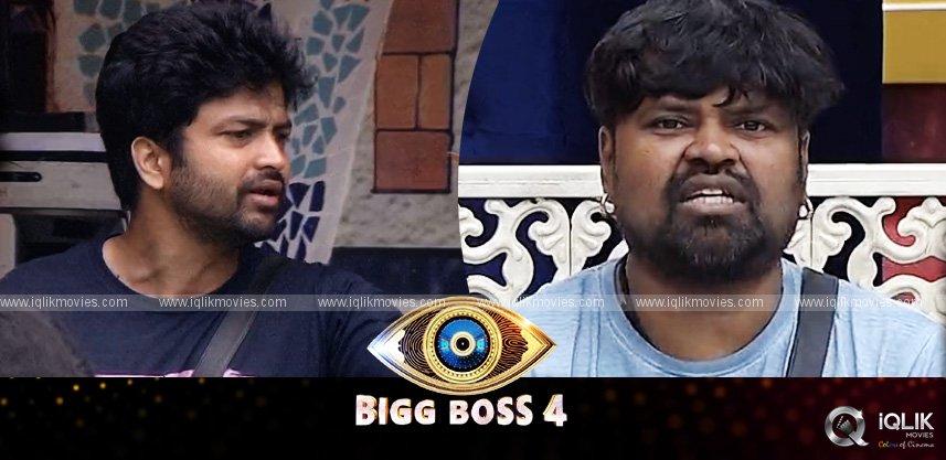 bigg-boss-telugu-episode-25-amma-rajasekhar-fires-on-sohel-ryan