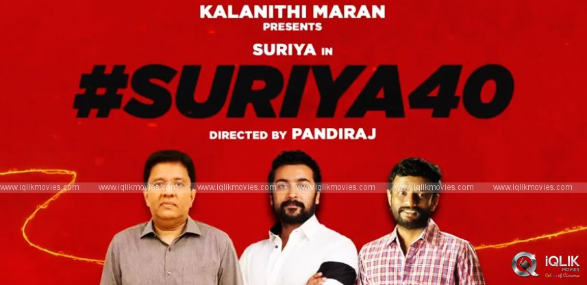 suriya40-directed-by-pandiraj