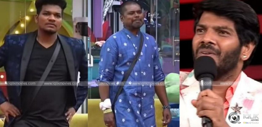 bigg-boss-telugu-episode-56-noel-out-of-house