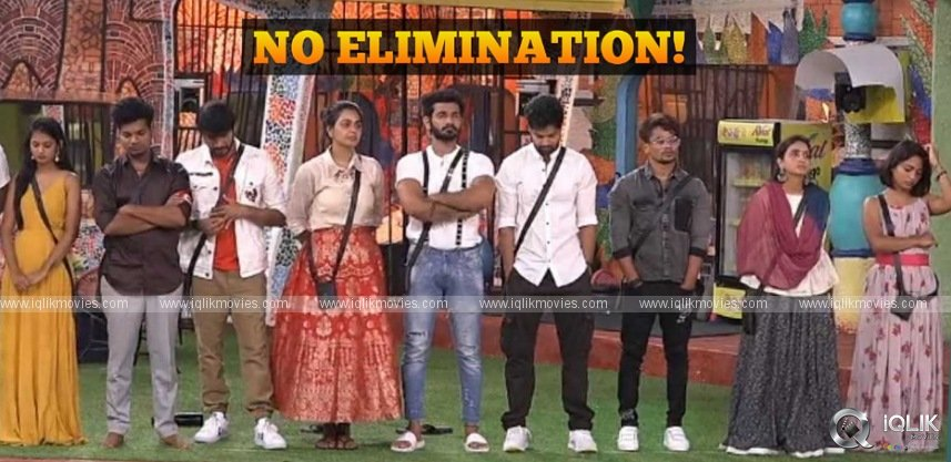 bigg-boss-telugu-8th-week-elimination