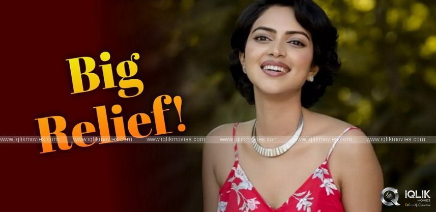 madras-high-court-gives-relief-to-amala-paul-bhavinder-singh-case
