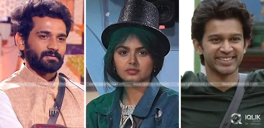 bigg-boss-exclusive-akhil-abhijeet-compete-to-win-a-date-with-monal
