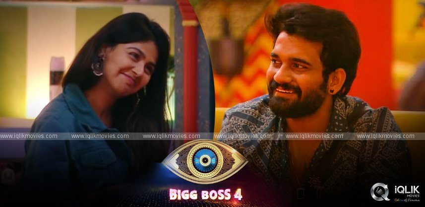 bigg-boss-telugu-4-episode-81-akhil-monal-goes-on-a-date-in-bigg-boss-house