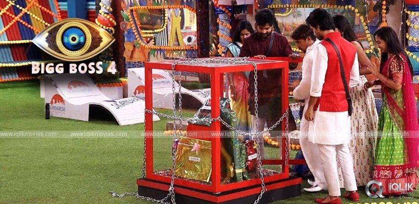 bigg-boss-contestants-received-gifts