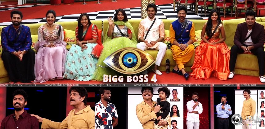 bigg-boss-telugu-episode-77-family-members-back-in-bigg-boss