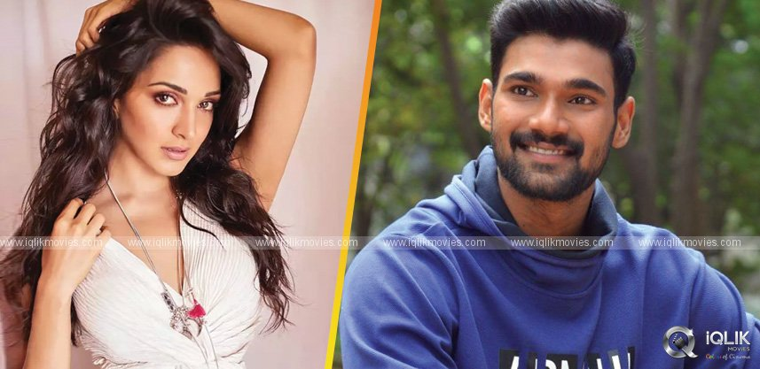 kiara-advani-in-talks-with-bellamkonda