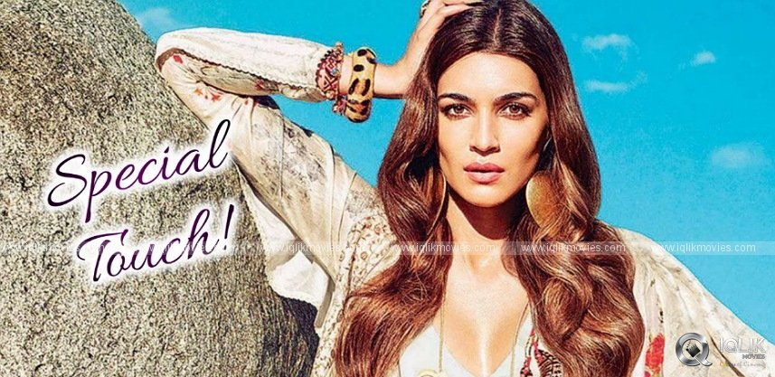 kriti-sanon-gives-green-signal-for-that