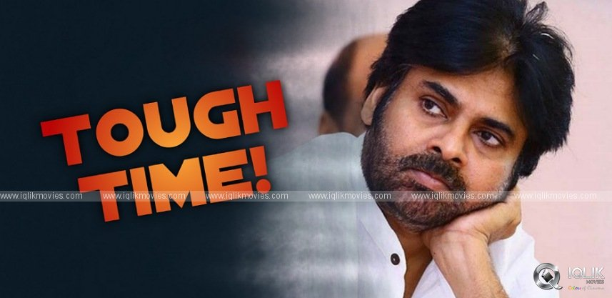 tough-task-ahead-for-pawan-kalyan