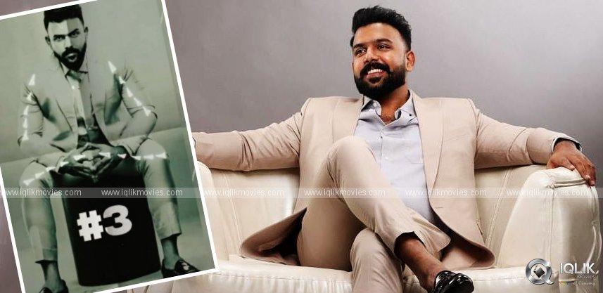 tharun-bhascker-crime-drama-with-star-hero