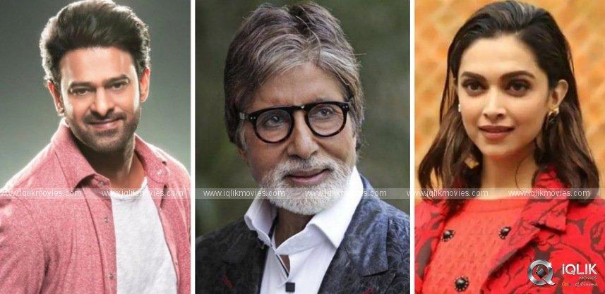 prabhas-deepika-amitabh-remuneration-nag-ashwin-movie
