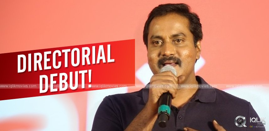 sunil-to-become-a-director-soon