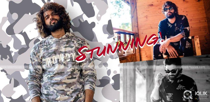 allu-arjun-stuns-in-rowdy-wear